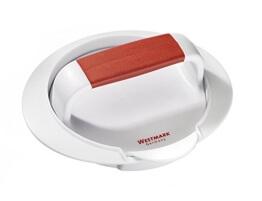 Westmark 62332260 Hamburgermaker - 1